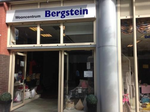 bergstein-eind-juni-2016-229