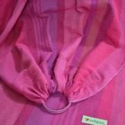 ring-sling-huini-pink-1