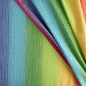 lisca-white-rainbow-1