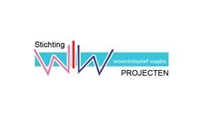 logo-waalre