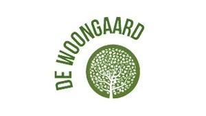 logo-dewoongaard