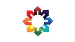 logo-stichtingwoongaard