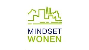 logo-mindsetwonen