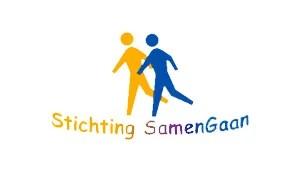logo-stichting-samengaan