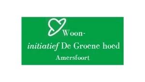logo-groenehoed