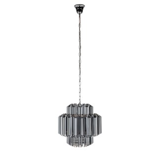 Hanglamp Yale klein