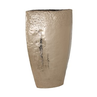 Vaas Boley champagne gold small (Champagne gold)