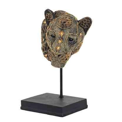 Panther Yaro (Goud)