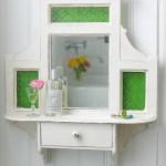 zomerse badkamer inspiratie en meer…