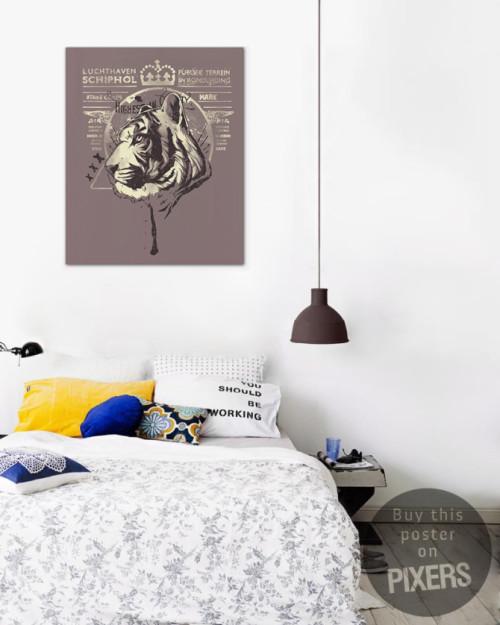 mooie posters