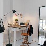 10 handige tips voor een klein interieur