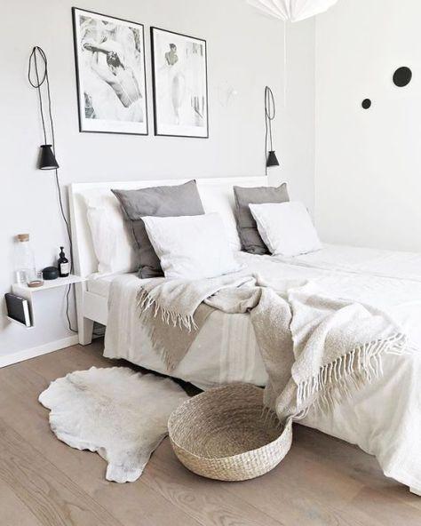 slaapkamer trend 2017