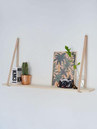 diy's om je planten een plek te geven