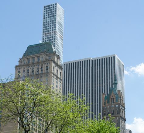 budget tips voor een citytrip New York met een puber