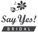 Say Yes Bridal