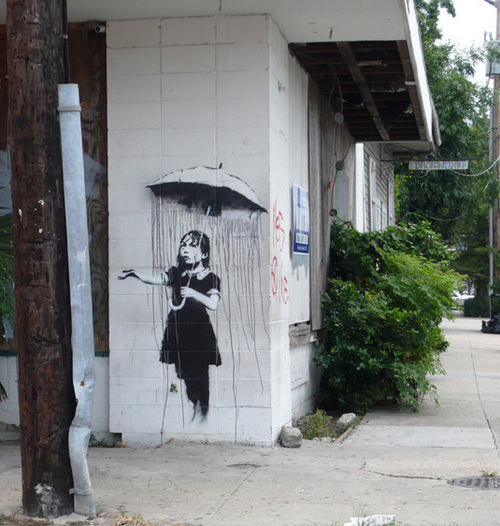 https://i2.wp.com/www.woostercollective.com/RainGirl-1-thumb.jpg