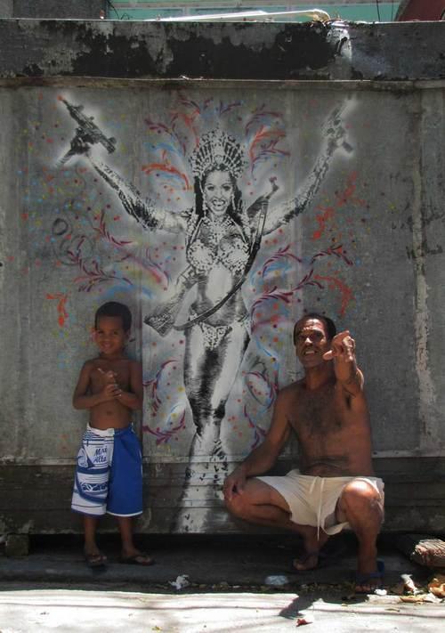 brasil-2010.jpg