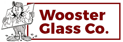 Wooster Glass Co.