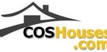 COSHouses.com