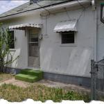 backdoor - Pueblo Real Estate