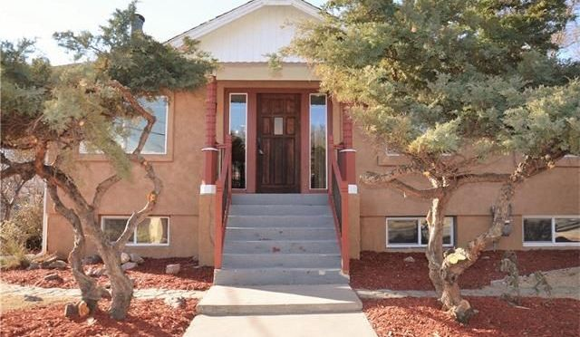 Ivy Wild Home For Sale in Colorado Springs