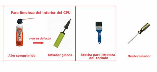 herramientas-para-limpieza-de-pc