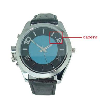 watchspycam_2