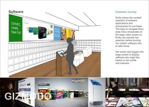 interior-tienda-microsoft-2