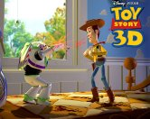 toy-story-3-2