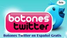botones-twitter