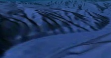 Google Earth descubriendo el fondo marino