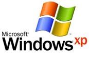 Windows XP actualizaciones terminan en 2014