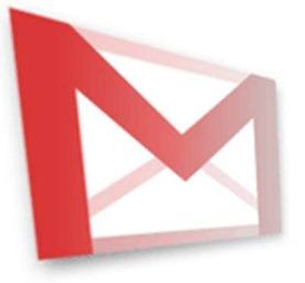 Gmail correos electrónicos