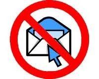 El día sin correo electrónico