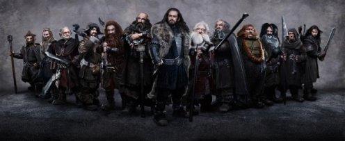 El Hobbit Un viaje inesperado 4