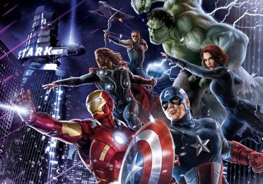 the-avengers-team_2