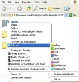 21-07-2012 Folder Colorizer