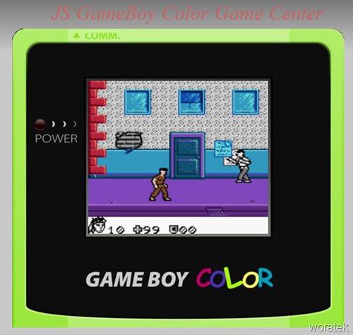 13-08-2012 GameBoyenPc