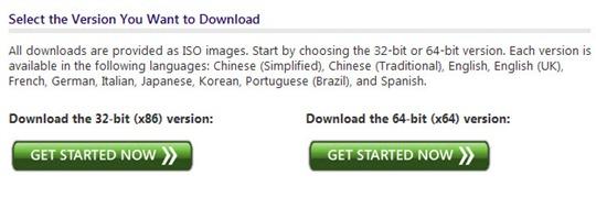 15-08-2012 windows8enterprise download
