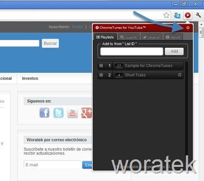 07-09-2012 ChromeTunesforyoutube2
