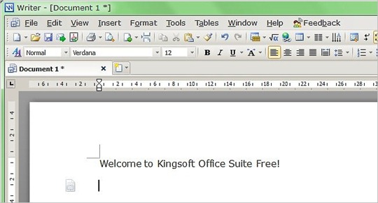 15-09-2012 Kingsoftoffice2