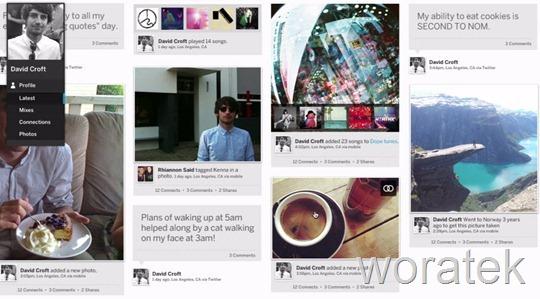 25-09-2012 myspace2012