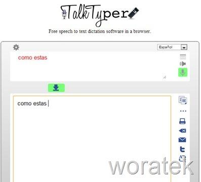 06-10-2012 talktypes