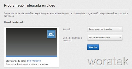 08-10-2012 YouTubelogointegradoalvideo