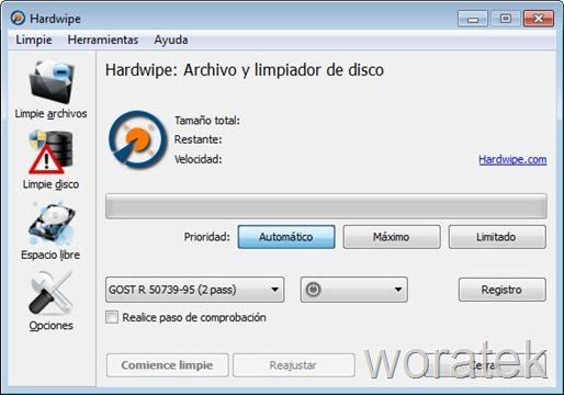 08-10-2012 hardwipe