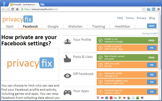 09-10-2012 privacyfix