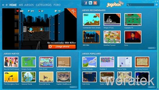 02-11-2012 juegos gratis jogobox