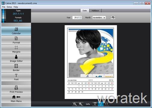 14-11-2012 Calendarios
