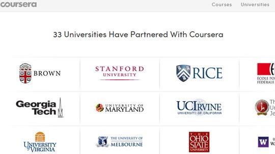 16-11-2012 Coursera cursos en universidad