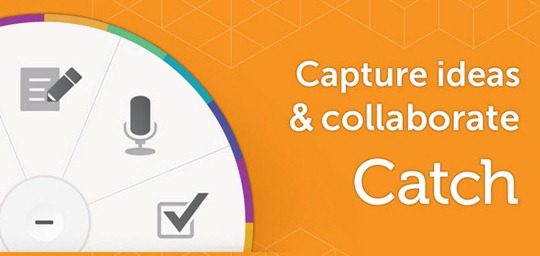 17-11-2012 app android productividad
